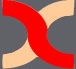 adc-logo-10_01_grey02