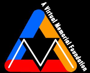 avm-logo-2016-13a