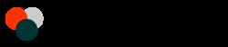 coff_logo_trans_01aa