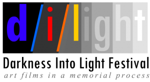dilight-logo-trans-02
