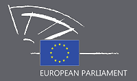 european_parliament_logo_grey_200ab