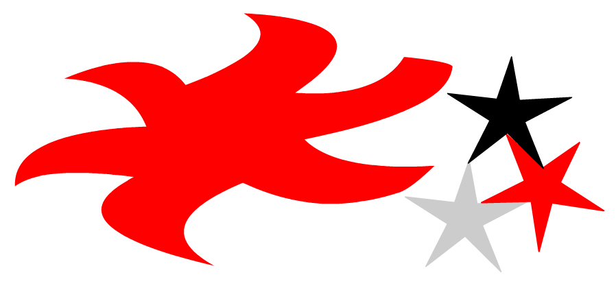 glam-logo-06a