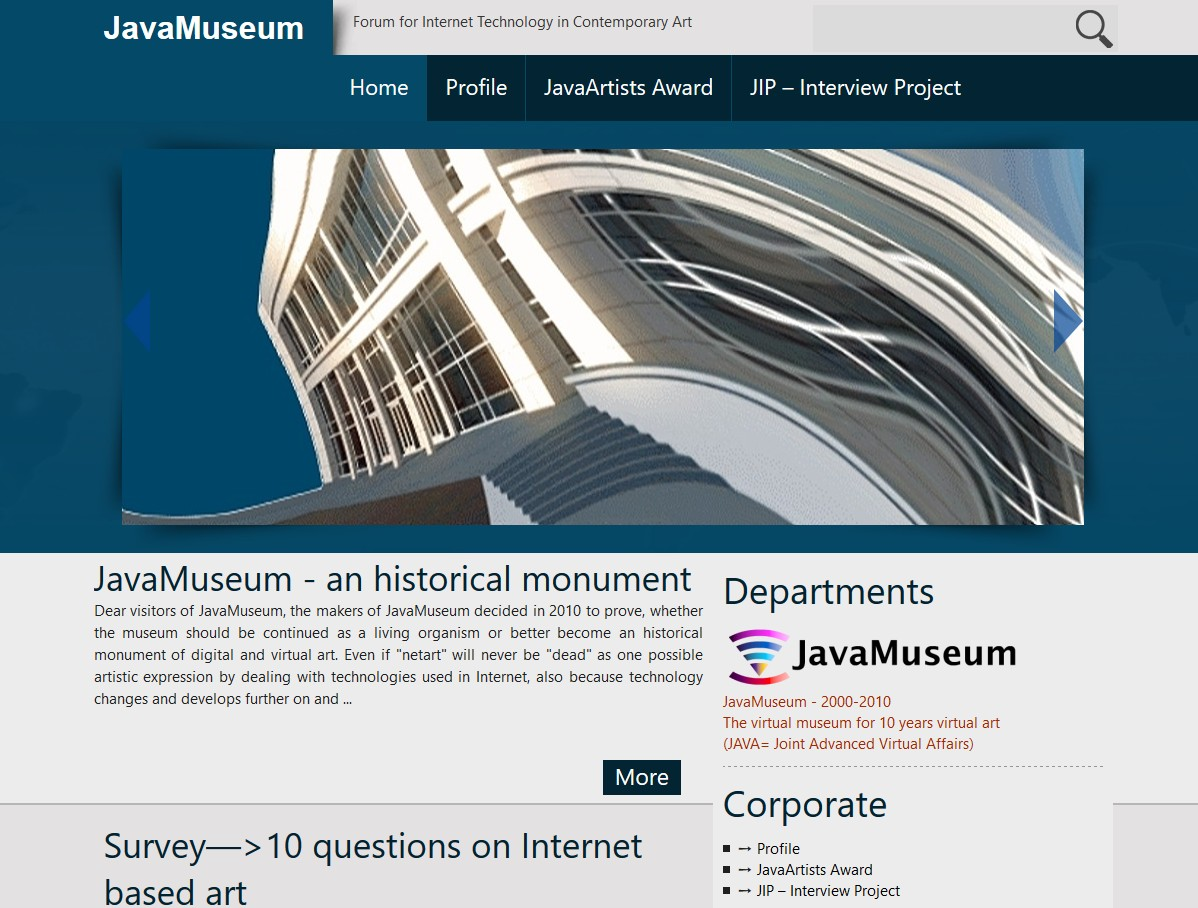 javamuseum-2015-b