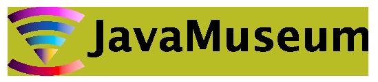 javamuseum1_logo_trans