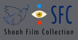 sfc-site-logo-04-grey