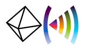 soundOBJECT-logo2