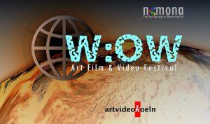 wow-fest-logo-17-1
