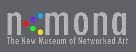 nmona-logo-grey-lg-05.png