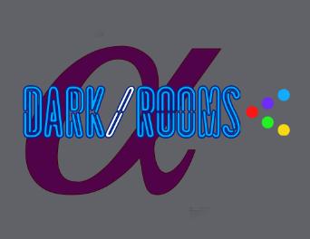 Alpha Dark / Rooms